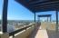 Blvd. Colina del sol, La vista 201 condominios, La Paz,