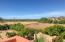 sin nombre, Loveland Rancho, Pacific,