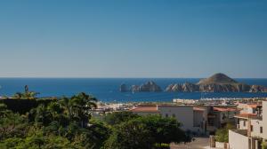 #54 Ventanas Phase I, Casa Panorama, Cabo Corridor,