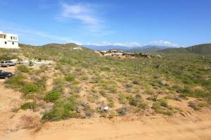 Calle sin Nombre, Cerritos Lot #2533, Pacific,