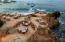 Carretera Transpeninsular Km., Esperanza - Auberge Resorts, Cabo Corridor,