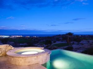 57 Los Valles, Casa Brisa, San Jose del Cabo,