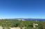 Above Ventana Bay Resort, Moon and Stars Large Lot, La Paz,