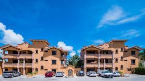 L 1-2 Bk W Via de Lerry & Don Alberto, Sunset Apartments (11 Units), Cabo San Lucas,