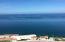 Camino del Marmol, Lote Vist Bahía No. 13, La Paz,