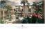 Villa de Lerry, Mavila at Quivira, Pacific,