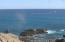 THIS PENTHOUSE CONDO BOASTS SOME OF THE BEST SEA OF CORTEZ OCEAN VIEWS IN LOS CABOS. WATCH CRASHING WHITE WATER BREAK ON THE REEFS AND SHORE.