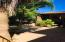 Retorno Ocotillo, Casa Del Sol, San Jose del Cabo,