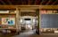 29 Horizontes, Casa Niparaya, San Jose Corridor,