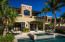 Villas del Mar, Terraza 364, San Jose Corridor,