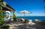 Villas del Mar, Casita 47, San Jose Corridor,