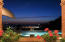PEDREGAL CABO SAN LUCAS, VILLA HAYDEE, Cabo San Lucas,