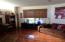 Studio or bedroom 3