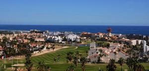 la cima, campestre la cima 11, San Jose del Cabo,