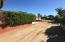 Cabo Pulmo Village, Caratan, East Cape,