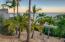 Gringo Hill Multi-Family, Casa Paraiso, San Jose del Cabo,