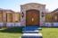 66 Caleta Loma, Casa Caleta Lot 66, San Jose Corridor,