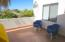 Casa Harper in Esmeralda, East Cape,