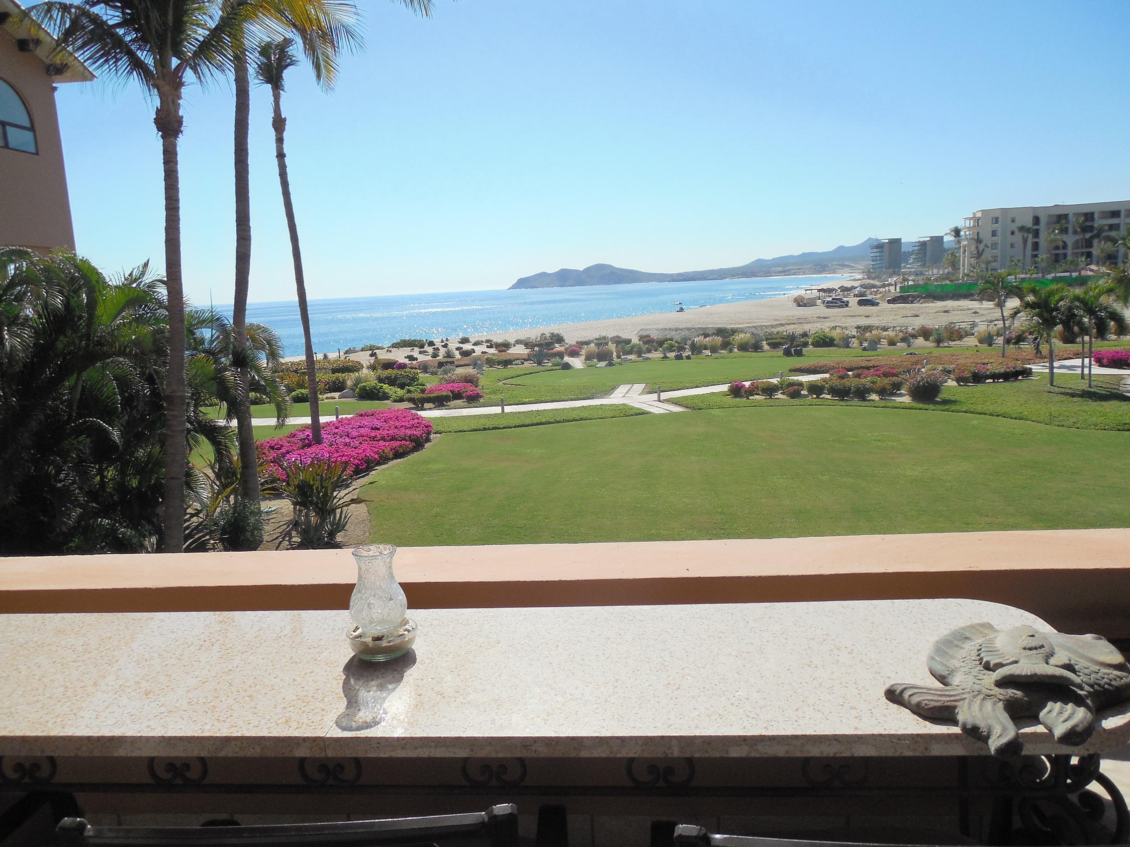 San Jose Corridor, 2 Bedrooms Bedrooms, ,2 BathroomsBathrooms,Condo,For Sale,KM 18.5 Carret Tran, Cabo Real,17-2386