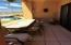 KM 18.5 Carret Tran, Cabo Real, Duna 201, Casa del Mar II, San Jose Corridor,