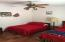 Spa Buena Vista, Casa Amigos, East Cape,