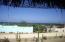 Vinorama y Epigmenio Montano, Casa Amys, East Cape,