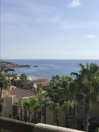 Misiones Del Cabo - Seller Fin, Casa Jennifer, Cabo Corridor,
