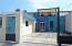 51 ZARAGOZA, CLINICA LEVY, Cabo San Lucas,