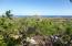 LOT 6, MANZANA V, ZACATITOS, East Cape,