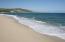 Lot Leon, East Cape,