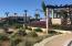 218 Camino de la Palma, Las Residencias 218, Cabo Corridor,
