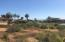 219 Camino de La Palma, Las Residencias lot 219, Cabo Corridor,