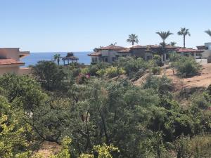 309 Camino del Monte, Las Residencias 309, Cabo Corridor,