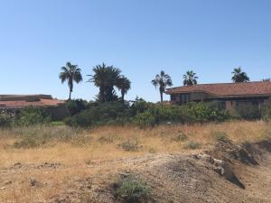 310 Camino del Monte, Las Residencias 310, Cabo Corridor,