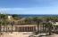 Bahia Terranova Lot #14, Casa Rita, East Cape,