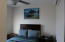 44 Santa Barbara Complex, Casa Lodge, Cabo San Lucas,