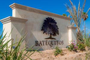 Todos Santos Hacienda Batequitos Lot 11 Mza 1 For Sale