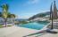Camino de Los Charros,Pedregal, Blue Bay, Cabo San Lucas,