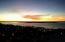 418 Monterrey, MPH1 Sunset, La Paz,