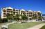 Paseo San Jose Blvd, Oceanview condo, San Jose del Cabo,