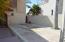 321 SIERRA DE LA GIGANTA, FIXER UPPER - CASA SOL, Cabo Corridor,