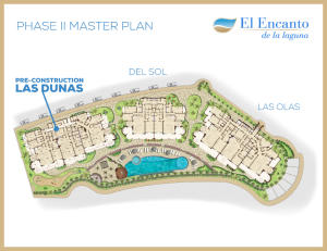 Phase II Master Plan