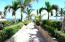 El Encanto de La Laguna beach access