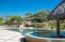 Cresta del Mar Casa #57, Cabo Corridor,