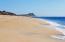 El Encanto de La Laguna Beach