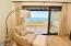 Sample of Master Bedroom of Del Sol unit