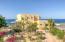 Rancho Nuevo, Casa Paloma, Pacific,