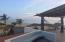 s/n Calle de Ejido, Osprey Nest, Pacific,