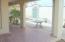 Corner of Paseo Barlovento, Rosarito Commercial Building, San Jose del Cabo,