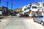 MZA.6 AVE. CABO SAN LUCAS, COMERCIAL CORNER, Cabo San Lucas,